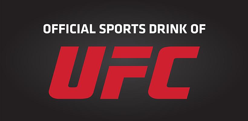2020 BA_Partners logos-UFC_820x400