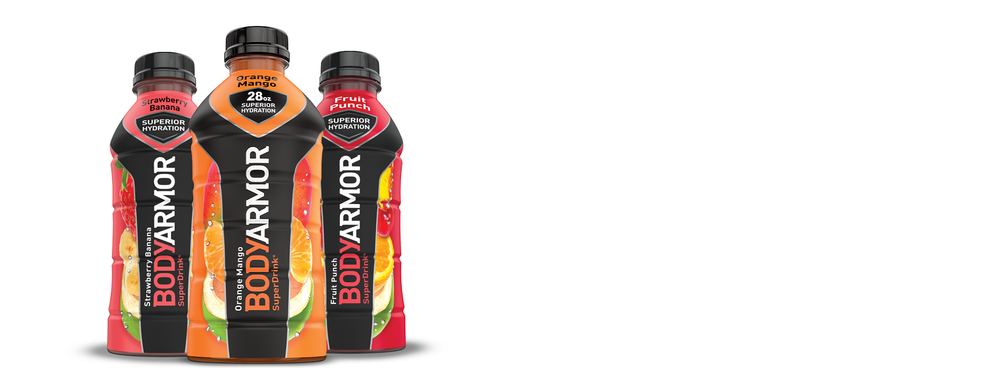 SPORTS DRINK Product page_NEW