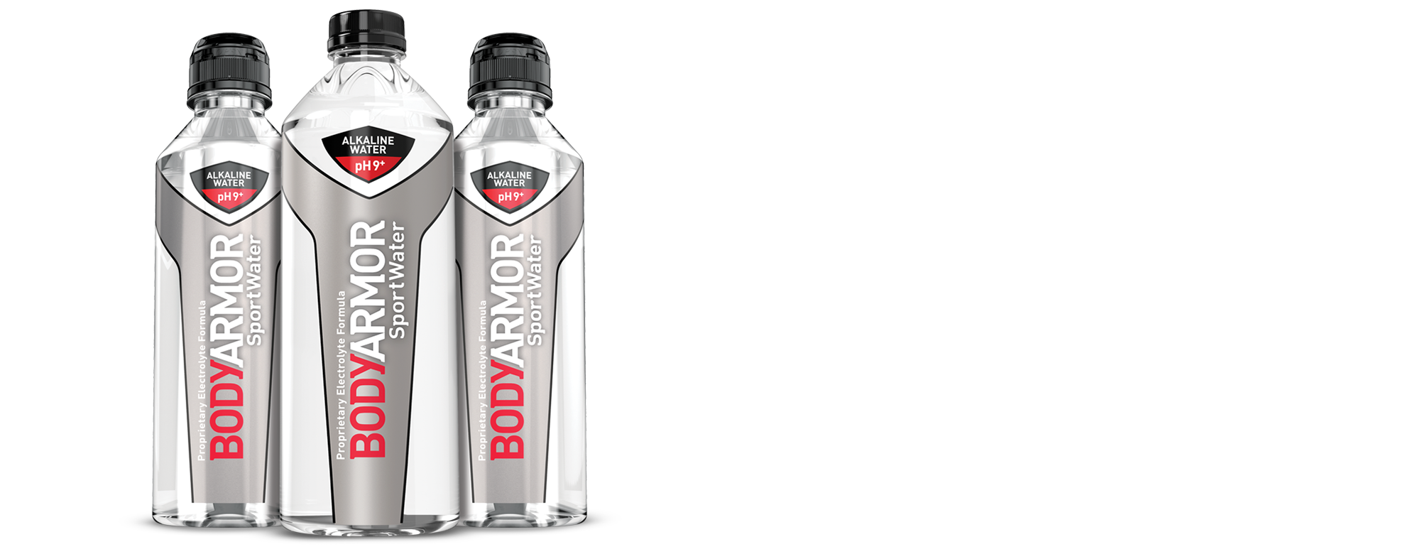 SPORTWATER Product page_NEW